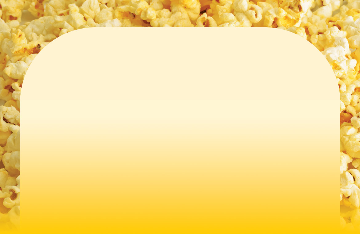 Dedicated supplier of popcorn popping and topping oils.